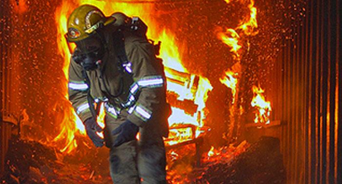 yangın-eğitimi