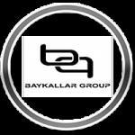 Baykallar Group