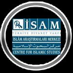 İsam Türkiye Diyanet Vakfı