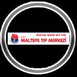 Maltepe Tıp Merkezi