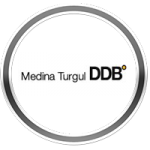 Medina Turgul DDB