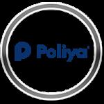 Poliya Poliester