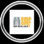 Smf Sert Metal