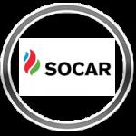 Socar Türkiye