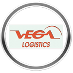 Vega Lojistik